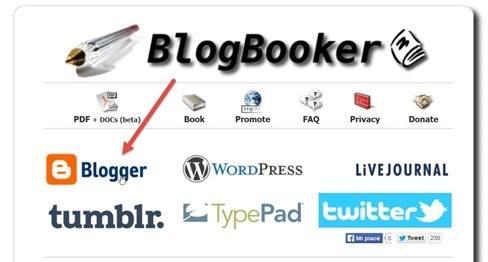 piattaforma-blogbooker
