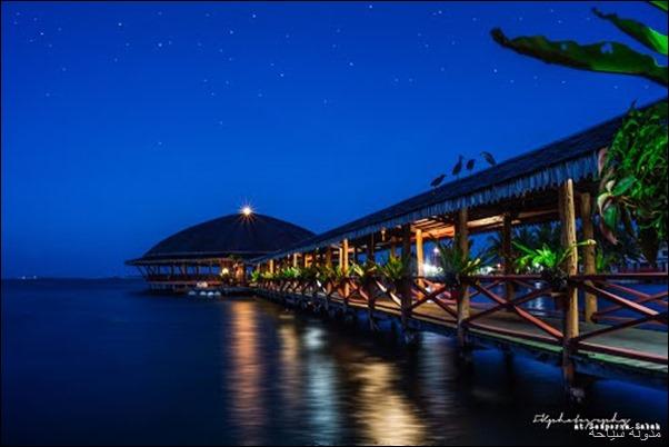 فنادق ماليزيا