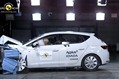 Euro-NCAP-2012-December-47