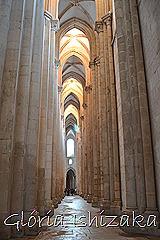 Glória Ishizaka - Mosteiro de Alcobaça - 2012 -86