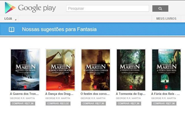 Play_Livros