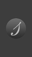 Screenshot of Simplicity XTheme