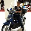 Eurobiker07_102.jpg