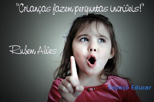 Frase De Rubem Alves Quotes Links