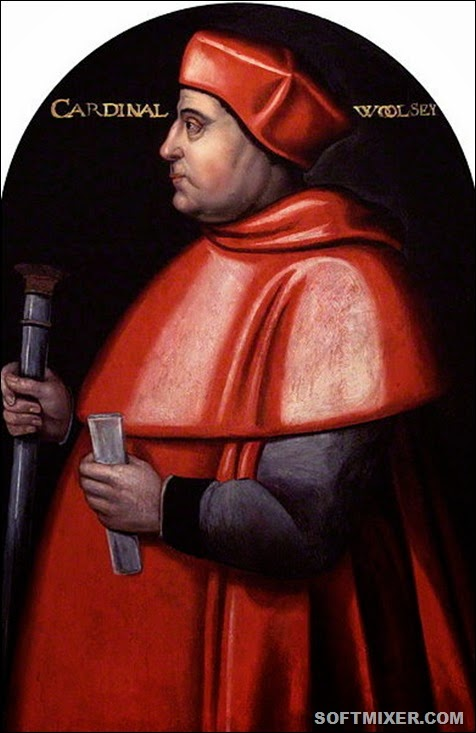 389px-Cardinal_Woolsey_by_unknown_artist