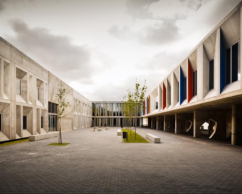 01-braamcamp-freire-CVDB-arquitectos.jpg