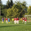Verőce SE - Aszód FC 2013.09.08