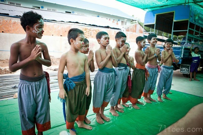 2014-09-29 cambodia 12635