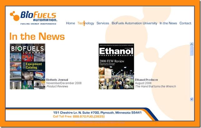 biofuelsautomation