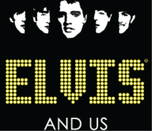 1317893919_elvis_and_us_logo