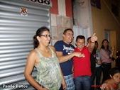 Paulo_Fotos (31)