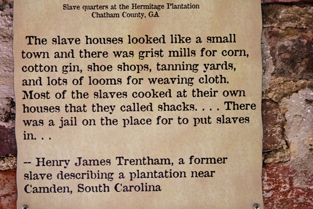SlaveHouses2 (1 of 1)