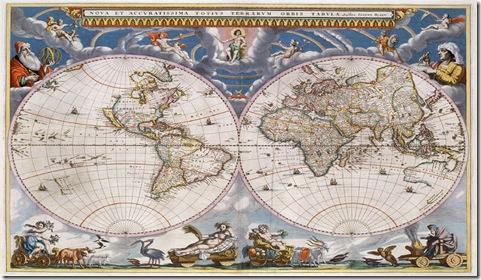 harta lumi-1664