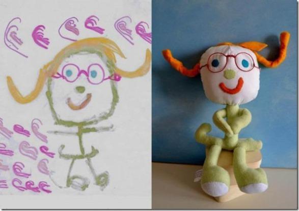 kids-drawings-toys-14