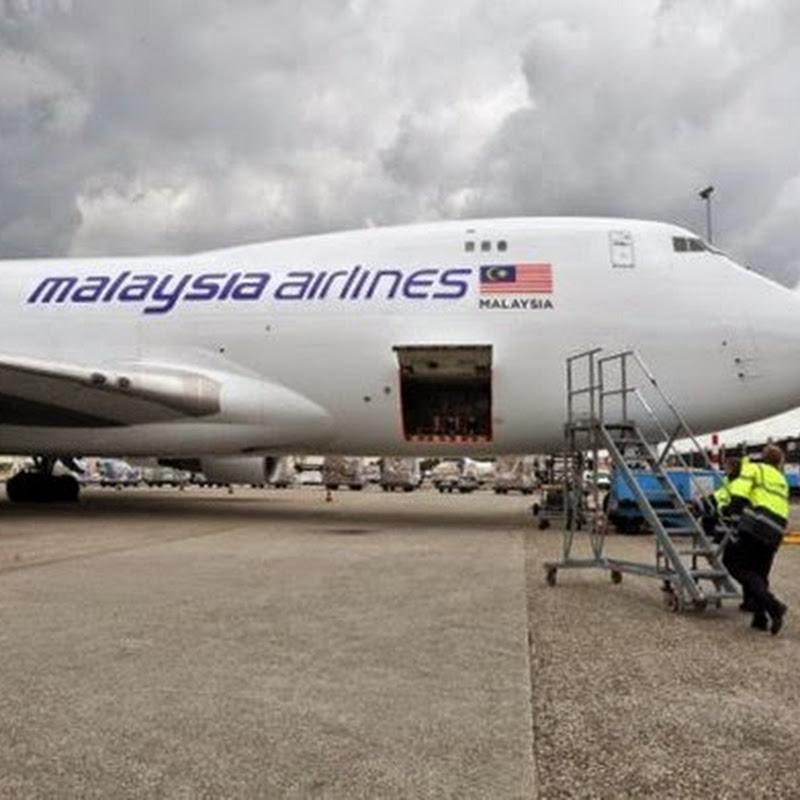 MH17: MAKLUMAT PERJALANAN SETIAP JENAZAH SELEPAS ISTIADAT PENGHORMATAN