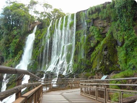 parque nacional iguazu5