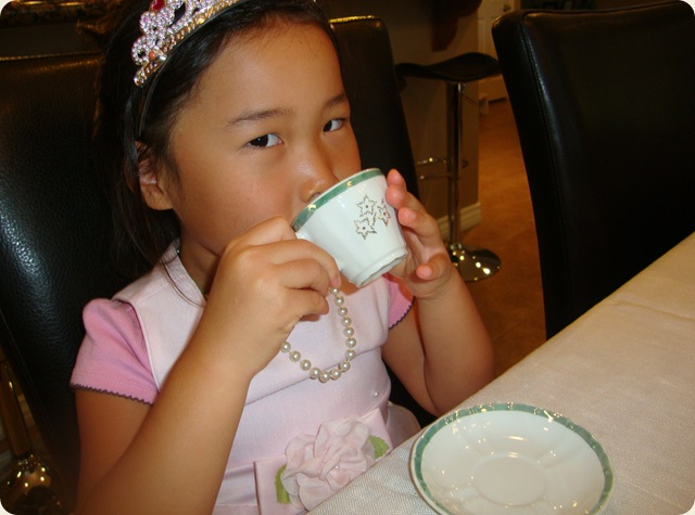 Tea Party 045