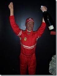 2011.08.15-064 Michael Schumacher