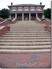 NC State and local park 009