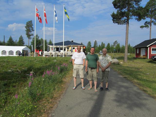 Туристы OH2DZ, OH8WA, OH2FTX.jpg