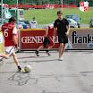 Streetsoccer-Turnier, 29.6.2013, Puchberg am Schneeberg, 18.jpg