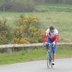 Cycleathlon 2009_0071.JPG
