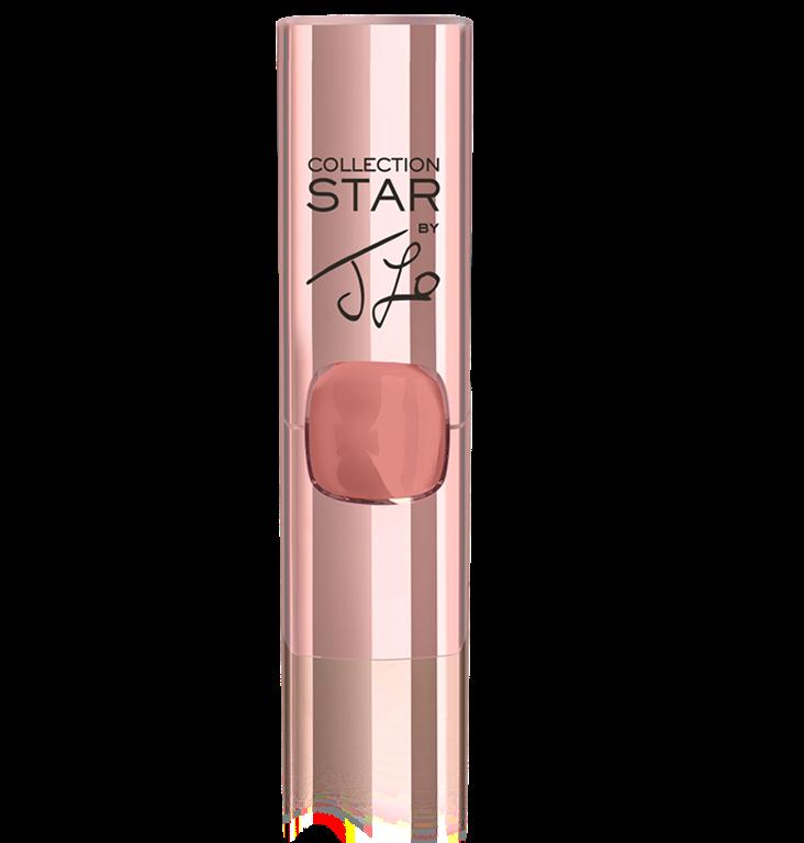 [Lipstick%255B21%255D.png]