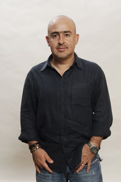 LS17an anonimo Raul Cardos