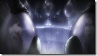 Terra ForMars - OVA - 01.mkv_snapshot_10.14_[2014.08.25_16.10.30]