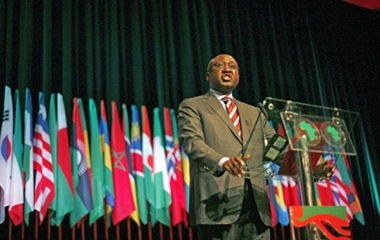 reuters_african_development_bank_kaberuka