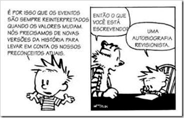CalvinHistória2