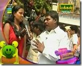 Comedy-Konjam-Arattai-Konjam-Settai-12-12-111