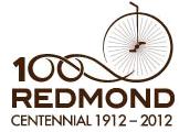 Redmond Centennial