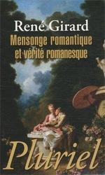 Rene_Girard_Mensonge_romantique