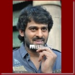 Prabhas Rebel Shoot 32_t