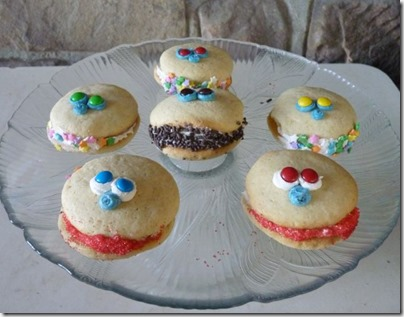 buttercream-icing-recipe-monster-cookies