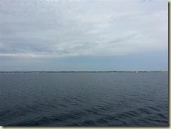 20130729_Copenhahen sailaway (Small)