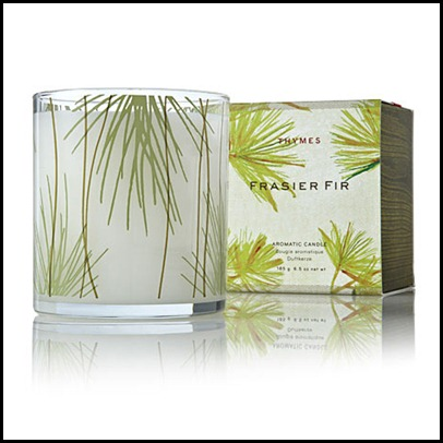 Frasier-Fir-Candle-0521530107-470