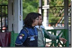 III etapa III Campeonato Clube Amigos do Kart (64)