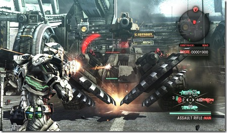 vanquish-new-screens-1