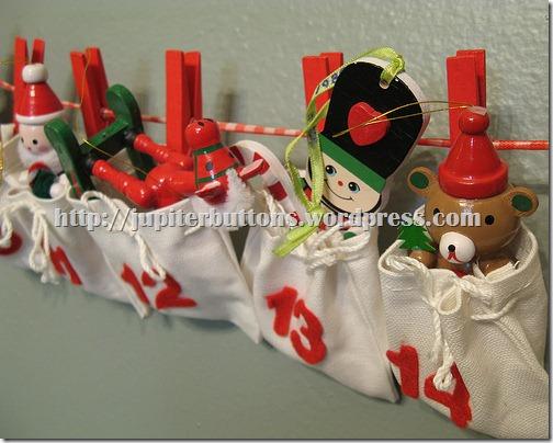 calendario adviento buenanavidad.blogspot