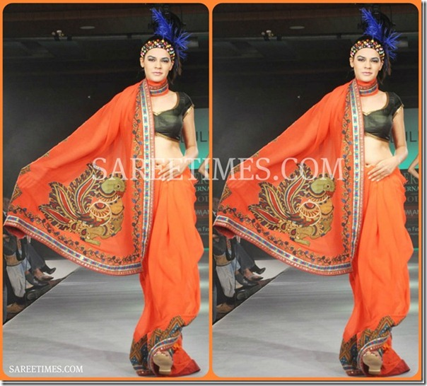 Orange_Designer_Printed_Saree_thumb[1]