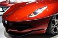 Alfa-Romeo-Disco-Volante-2012-354