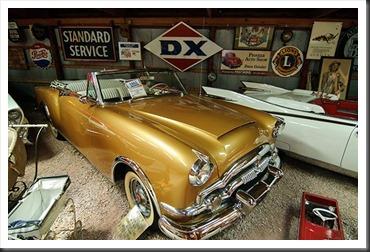 2011Aug2_Pioneer_Auto-2