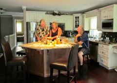 1408038 Aug 03 In Sue Bobs Kitchen