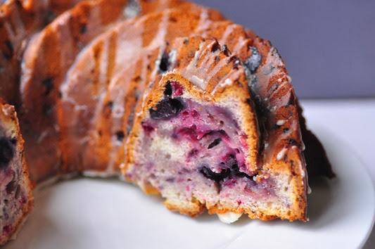 fruit_cake_9