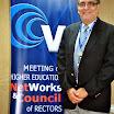 Prof. Miguel Escala. OUI-IGLU, República Dominicana.JPG
