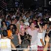Crazy Summer Festival @ Non (14.08.09) - Crazy%252520Summer%252520Festival%252520%252540%252520Non%252520%25252814.08.09%252529%252520047.JPG
