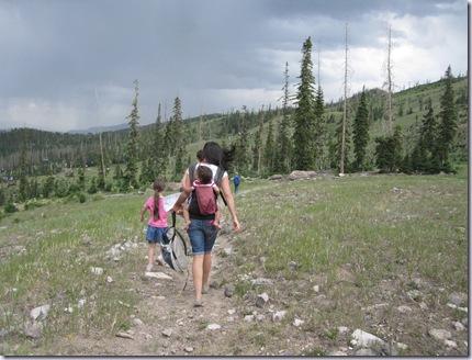 July Utah 2013 141