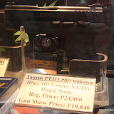 defense and sporting arms show - gun show philippines (274).JPG